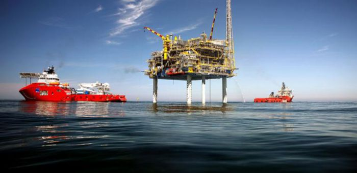 Concerns About Spills In Nova Scotia S Offshore As