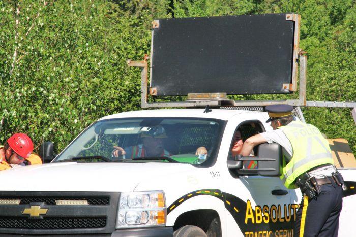 Car Show Moncton Sept