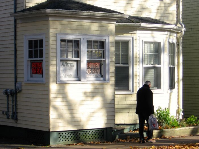 Residential Tenancies Act Notice To Vacate Rooming House