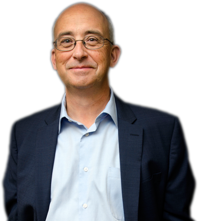 "Gary Burrill wants to be the leader of the Nova Scotia NDP. ""It is very important for us to recognize how deeply the situation has changed since we took government in 2009."" Photo contributed"