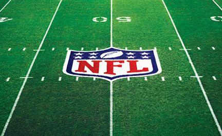 Buffalo Bills vs New England Patriots National Football League Online HD Broadcast