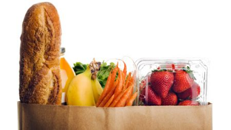 Nova Scotians experience a rate of food insecurity higher than any other province, a Stats Canada report establishes. Photo Agricorner.com