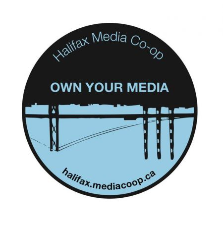 Halifax Media Co-op on indefinite hiatus