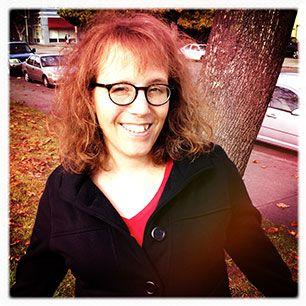 Photo JuliaSerano.com