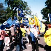 Nova Scotia Government and General Employees Union