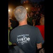 Insite Wins! Supreme Court backs safe injection site