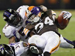 New York Giants vs Washington Redskins Live Stream Free   Watch Sunday Night Football p2p Online Radio Video Broadcast Coverage