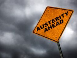 Solidarity Halifax Opposes Liberal Austerity Agenda
