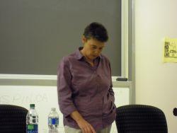 Jane MacMillan