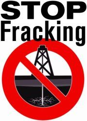 Occupy NS Asks the Community to Join Them in Efforts to Ban Fracking