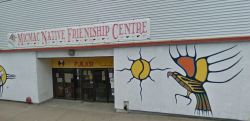 7 Reasons Why We Can't Let The Kitpu Youth Centre Close