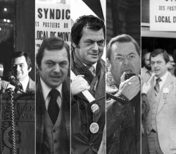 Jean Claude Parrot montage [photo: cupw.ca]