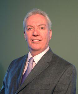 John Percy of the Nova Scotia Greens [Photo: J. Percy]