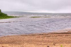 Lake Ainslie, Nova's Largest Freshwater Lake. Photo: ASF