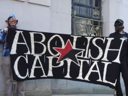 Abolish Capital