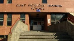 The Saint Patrick's-Alexandra School Revival