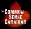 Common Sense Canadian's picture