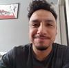 Fernando Arce's picture