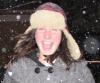 Kaleigh McGregor-Bales's picture