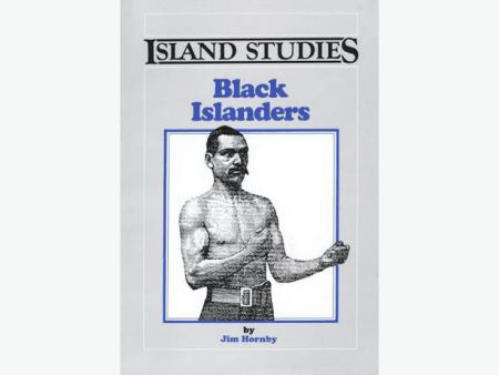 Black Islanders, by Jim Hornby, describes some of the black islanders who shaped PEI's early black history. This year Black History Month is not even mentioned on the Government's website.